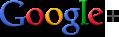 Agrégame a tus círculos de Google +
